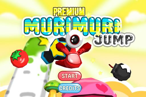 Murimuri Jump PREMIUM