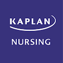 Kaplan Medical Terms Nurses