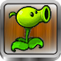 Tricks for Plants vs Zombies icon