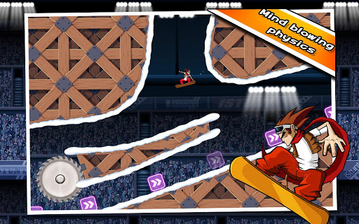 iStunt 2  screenshots EasyGameCheats.pro 5