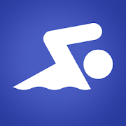 MySwimPro Swim Workouts, Training Plans & Tracking