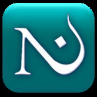 Noon Keyboard (Arabic) 1.8
