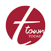 TTownToday