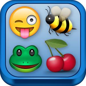 Emoji 2 Emoticons Free Icons
