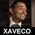 Xaveco logo
