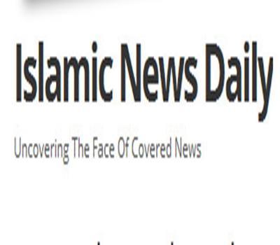 Islamic News Today
