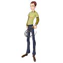 Sheldon's Whip App logo