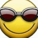 Different Smiles Live Wallpape logo