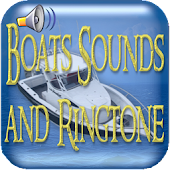 Boats Sounds & Ringtones