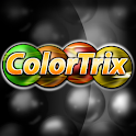 ColorTrix and Spray Painter are from the same developer