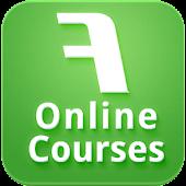 Flipick Online Courses