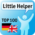 Business German Little Helper icon