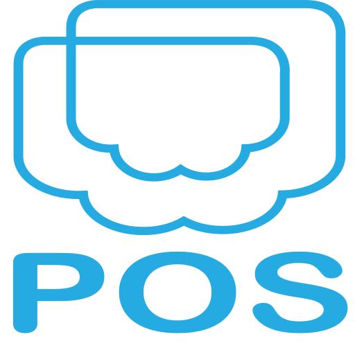 クラウド内でのPOS 生產應用 App LOGO-APP開箱王