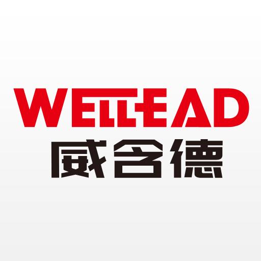 威含德HD 商業 App Store-愛順發玩APP