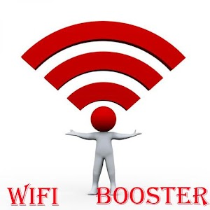 Latest Wifi Signal Booster