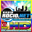 RADIOROCIO.NET HD icon