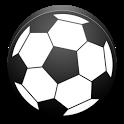 YourTurn Soccer icon