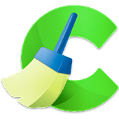 Cache Scan Sweeper