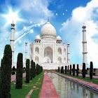 TajMahal Taj icon