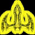 NEOID Retro Arcade Game icon