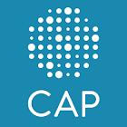 CAPevents icon