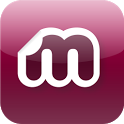 mydeals.cz icon
