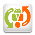 SyncMate for Android logo