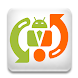 SyncMate for Android