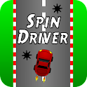 Spin Driver icon