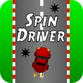 Spin Driver
