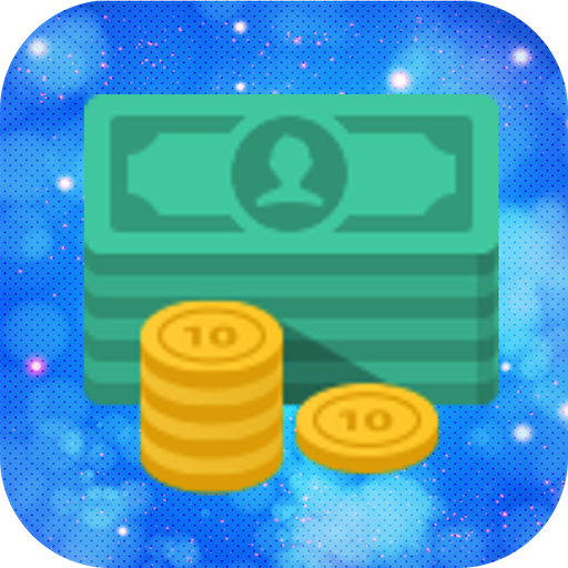 Make Money : Win Prizes