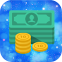 Make Money : Win Prizes icon