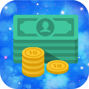 Make Money : Win Prizes for PC and MAC