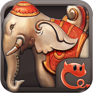 Myanmar Sittuyin for PC and MAC