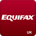 Equifax UK icon