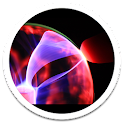 Plasma Photos Live Wallpaper icon