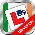 iTheory Driver CPC Ireland Bus