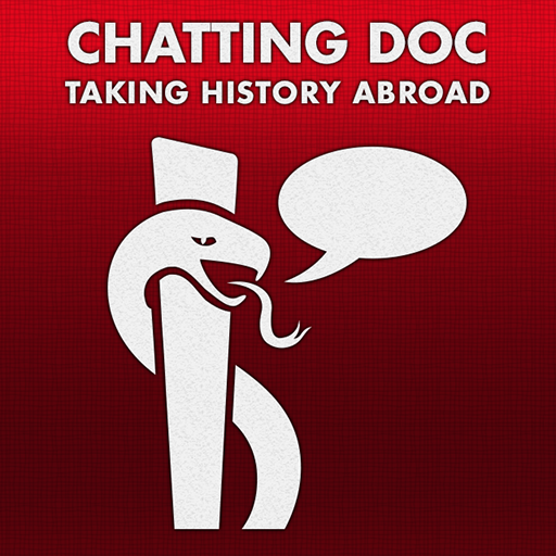 Chatting Doc +