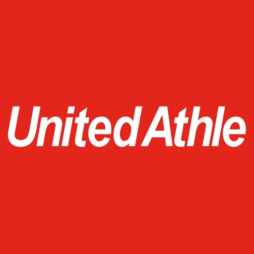 UnitedAthle 新聞 App LOGO-硬是要APP