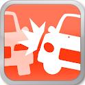 トラブルナビ logo
