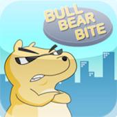 Bull-Bear-Bite