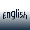lv1. EasyToLearn English 1800 icon
