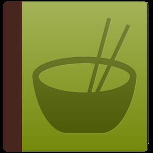 Monkey Write: Eating Out 教育 App LOGO-硬是要APP