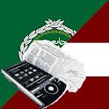 Arabic Latvian Dictionary icon