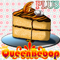Cake Design Yummie Plus icon