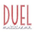 Duel Village