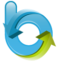 BUMP - Backup Your Phone Today icon