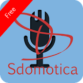 Sdomotica Plugin Free