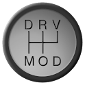 Driving Mode Free icon