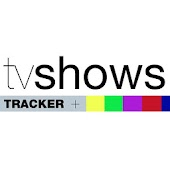 TV Shows Tracker Plus